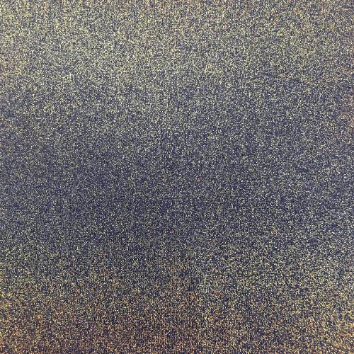 Purple Fog Holo Spandex, purple fabric, holographic fabric, dance fabric, rave fabric, glitter fabric