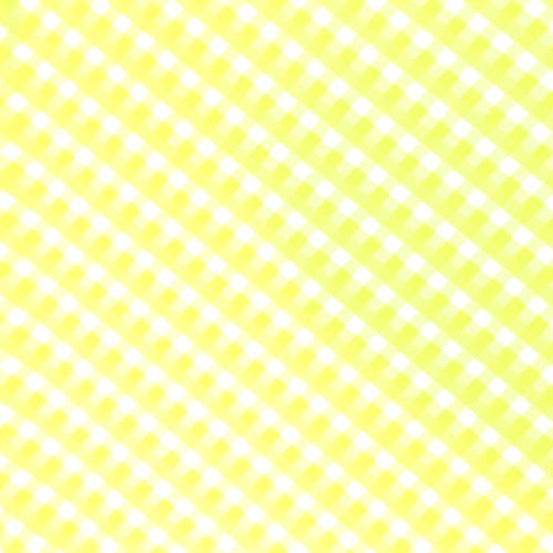 Yellow Gingham Spandex, ginham fabric, yellow gingham fabric, checker fabric, discount fabric