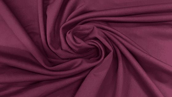 knit fabric, knit fabrics