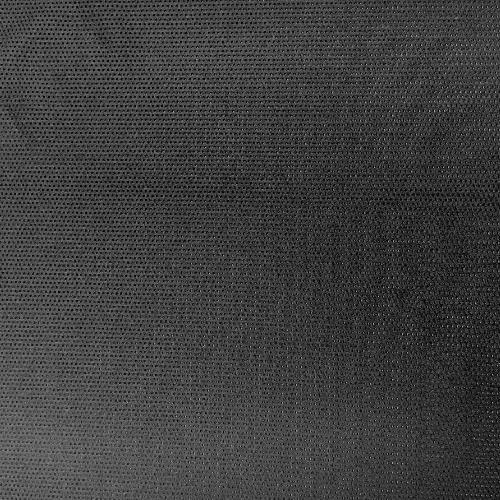 Black Perforated Mesh Spandex, black mesh, mesh, perforated mesh