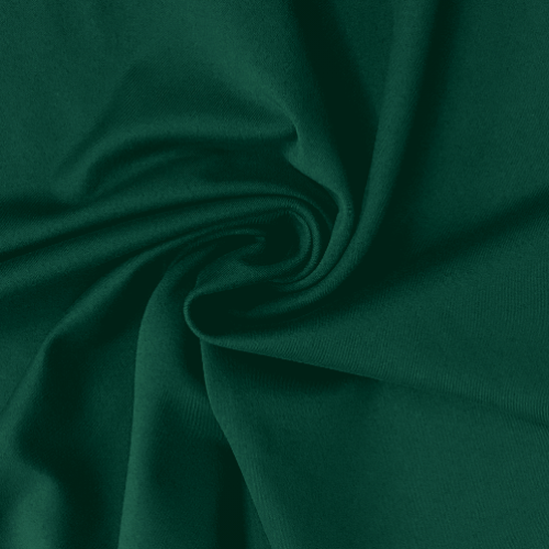 Botanical Green Zen ATY Nylon Spandex, green fabric, yoga fabric, athletic fabric