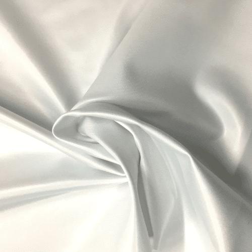 Printable Cire, cire fabric, leather fabric,