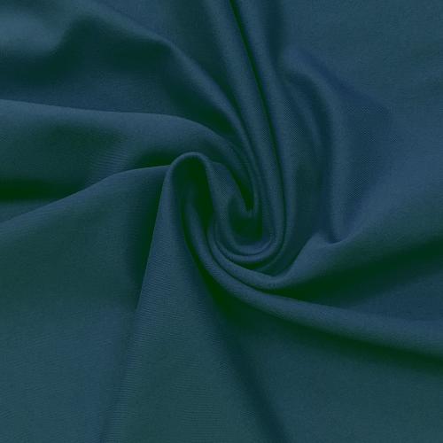 Poseidon Blue Zen ATY Nylon Spandex, blue fabric, yoga fabric, athletic fabric