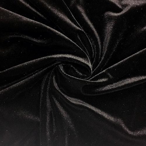 Velvet Glitz Spandex, glitter velvet fabric, velvet fabric, dance fabric