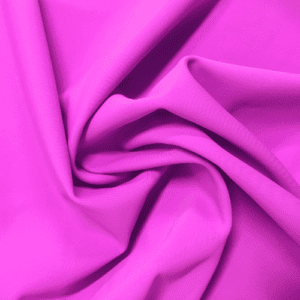 Bellflower Kira Matte Tricot Spandex, purple fabric, purple swim fabric, swim fabric, swimwear fabric, tricot fabric