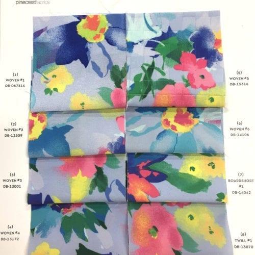 Novelty Base Fabrics, novelty fabric, twill fabric, base fabric, fabric for printing