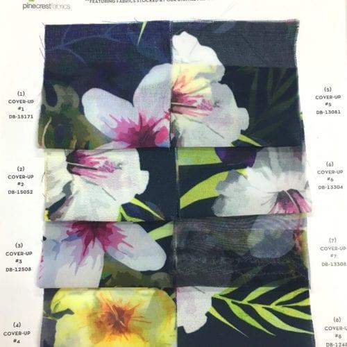 Sheer Base Fabric Card, sheer fabrics, cover up fabric, sheer fabric