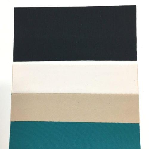 Stretch Lining Card, Stretch Lining, stretch lining fabric, lining fabric