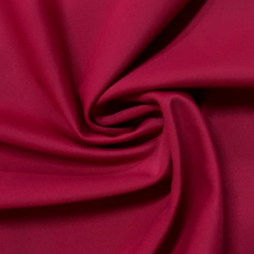 Amaranta Kira Matte Tricot Spandex, pink fabric, pink swim fabric, swim fabric, swimwear fabric, tricot fabric