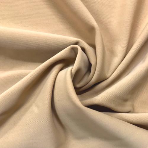 Skin Glow Kira Matte Tricot Spandex, nude fabric, nude swim fabric, swim fabric, swimwear fabric, tricot fabric