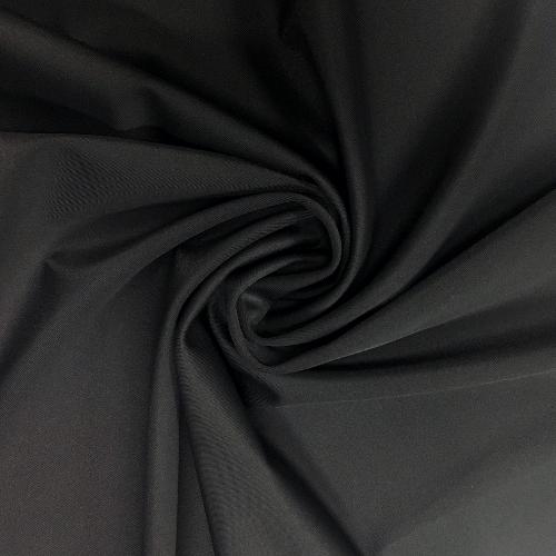 Claypot Kira Matte Tricot Spandex, grey fabric, grey swim fabric, swim fabric, swimwear fabric, tricot fabric