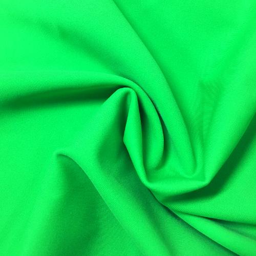 Peter Pan Kira Matte Tricot Spandex, green fabric, green swim fabric, swim fabric, swimwear fabric, tricot fabric