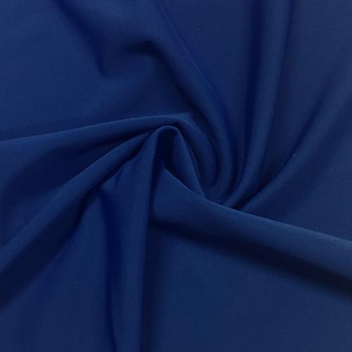 Harmony Blu Kira Matte Tricot Spandex, blue fabric, blue swim fabric, swim fabric, swimwear fabric, tricot fabric