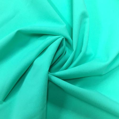 Mint Jelly Kira Matte Tricot Spandex, blue fabric, mint fabric, mint swim fabric, swim fabric, swimwear fabric, tricot fabric