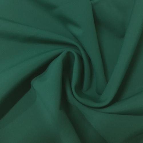 Mangrove Kira Matte Tricot Spandex, green fabric, green swim fabric, swim fabric, swimwear fabric, tricot fabric