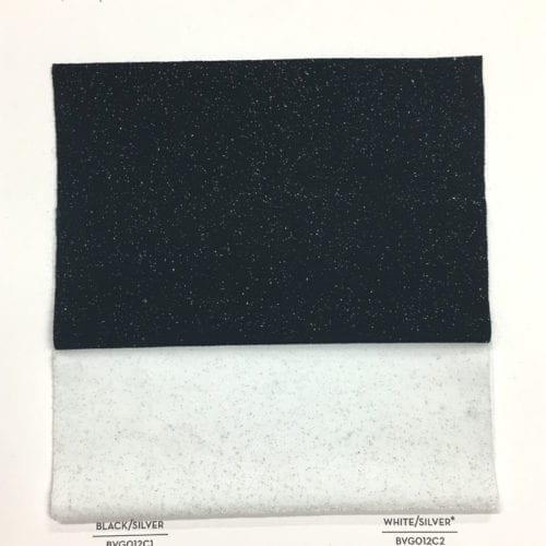 Twinkle Velvet Card, glitter velvet, velvet fabric, glitter velvet fabric,
