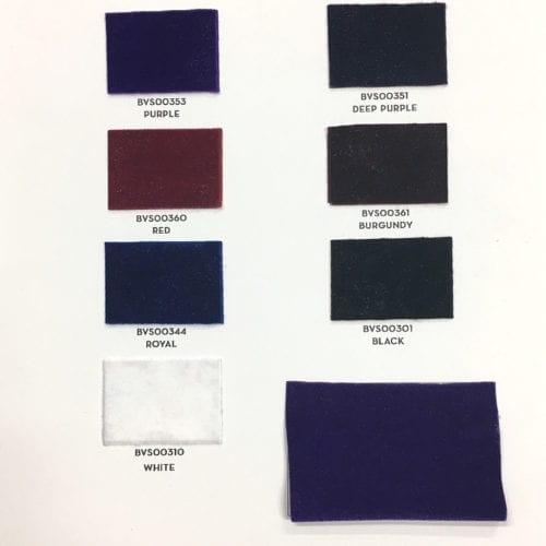 Stretch Velvet Card, stretch velvet, velvet fabric, stretch velvet fabric