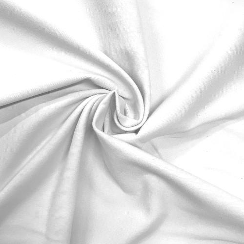 Printable Nautilus, swimwear fabric, custom print fabric, custom fabric printing, Digital fabric printing, wholesale swim fabric