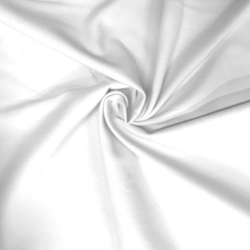Printable Sol, fabric to print on, dress fabric, lightweight fabric, printable base fabric, custom fabric printing, tan through fabric
