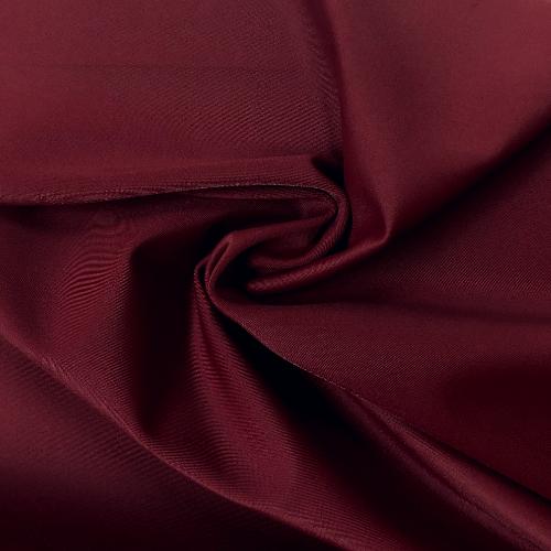 Dragon Red Kira Matte Tricot Spandex, swimwear fabric, swim fabric, red fabric, red swimwear fabric, chlorine resistant fabric, UPF fabric