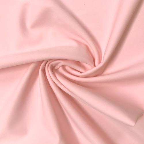 Candy Kira Matte Tricot Spandex, swimwear fabric, swim fabric, pink fabric, pink swimwear fabric, chlorine resistant fabric, UPF fabric