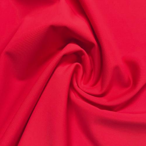 Patisserie Kira Matte Tricot Spandex, pink fabric, pink swim fabric, swim fabric, swimwear fabric, tricot fabric, UPF fabric, chlorine resistant fabric