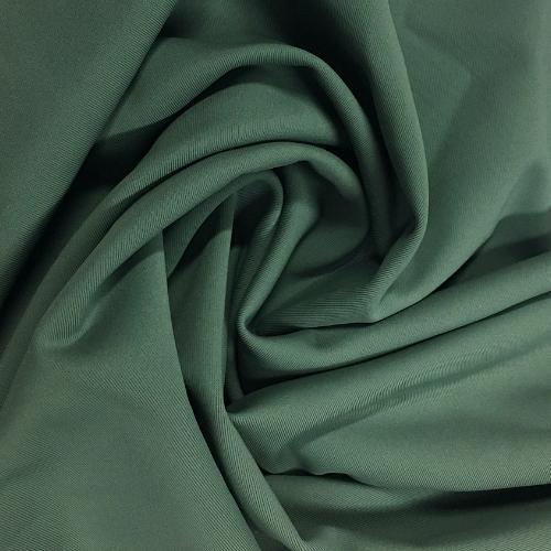 Army Green Spandex, green fabric, army green fabric, discount fabric