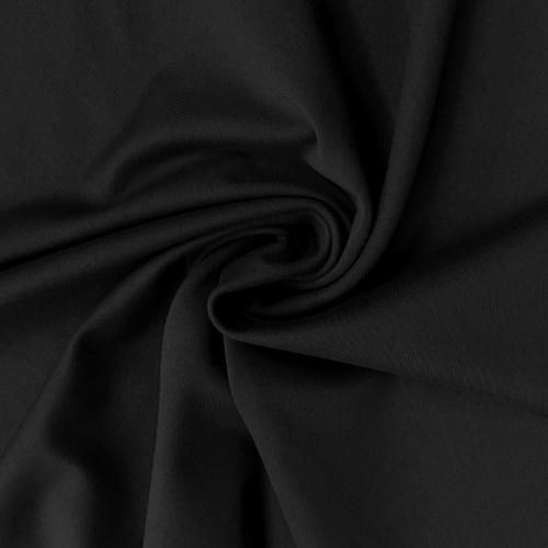 Sensation Double Knit Spandex, lightweight fabric, double knit fabric, knit fabric