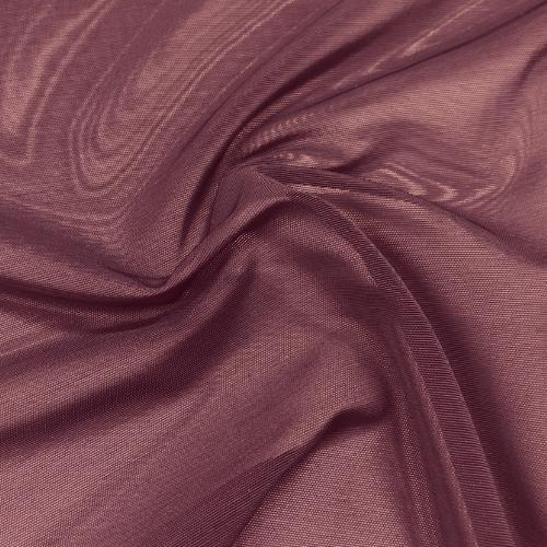 Burgundy Mesh SPandex, red mesh, burgundy mesh, mesh fabric, discount fabric