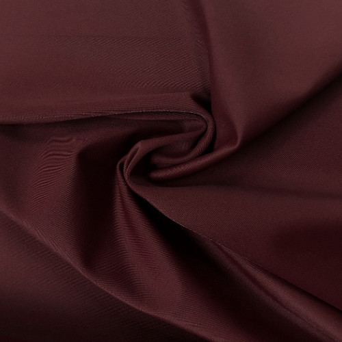 Burgundy Tricot Spandex, red fabric, burgundy fabric, swim fabric, tricot fabric, discount fabric