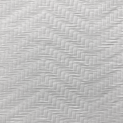 Herringbone Textured Spandex, textured fabric, herringbone textured fabric, swimwear fabric, swim fabric, wholesale swim fabric