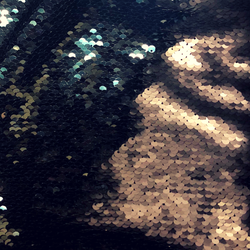Flip Sequin Spandex, Matte Shiny Flip Sequin Spandex, flip sequin fabric, sequin fabric