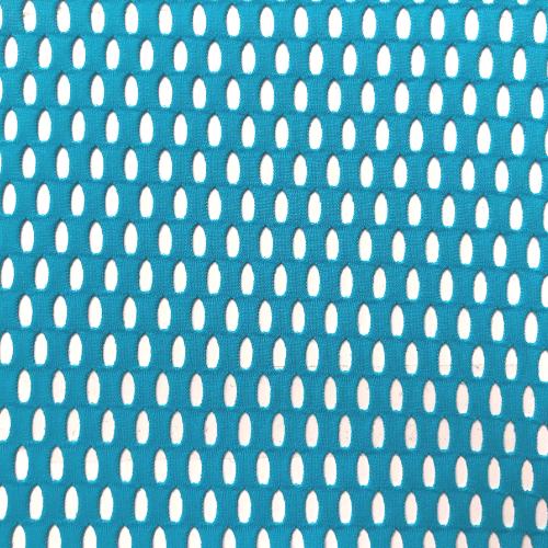 Large Oval Mesh Spandex, fishnet mesh, stretch mesh, large mesh, mesh fabric