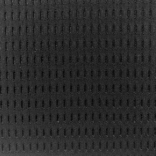 Textured Divots Spandex, textured fabric, texture fabric, divot fabric