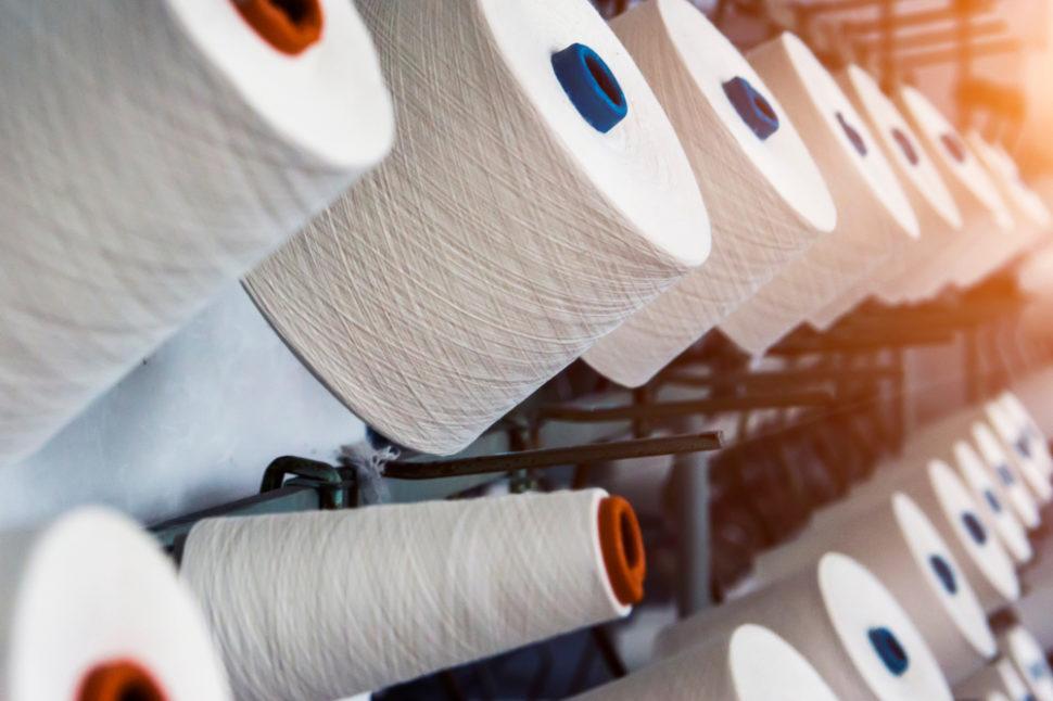 eco-friendly fabric, eco friendly fabric, bluesign fabric, oeko-tex certification
