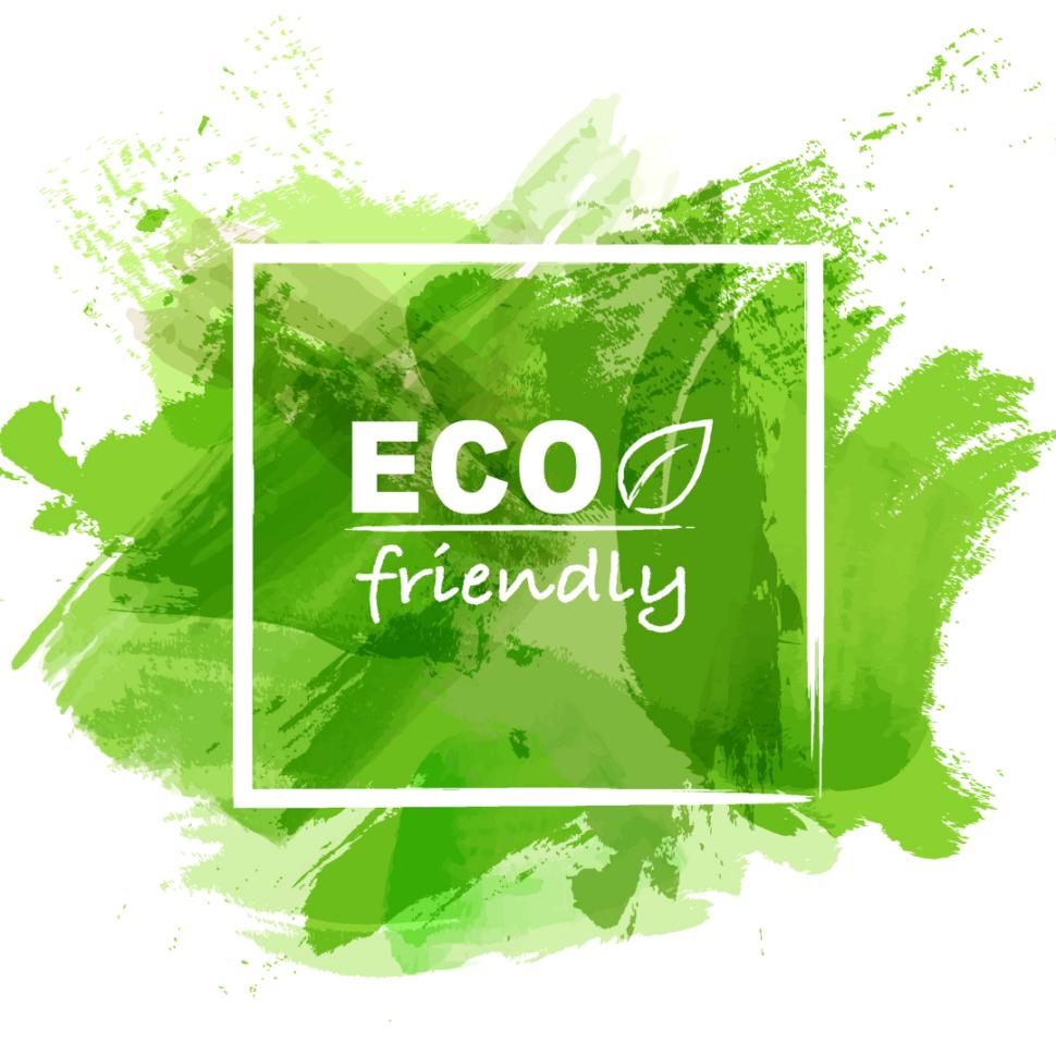 Eco-friendly fabric, sustianble fabric, repreve fabric, oeko-tex fabric, eco friendly fabric