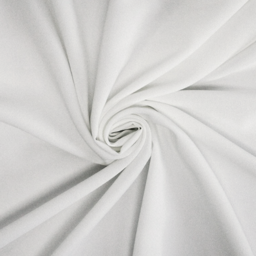 Printable Poly Pique, poly pique, poly pique fabric, discount fabric