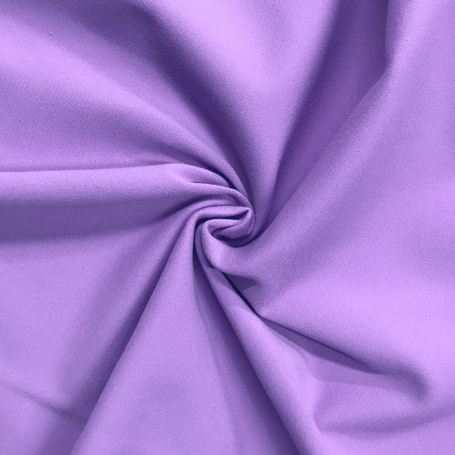 Lilac Supplex Spandex, supplex fabric, lilac fabric, discount fabric