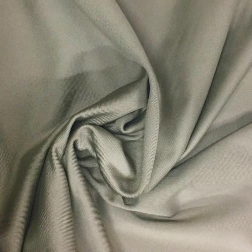 Taupe Latte Spandex, Taupe fabric, tan spandex