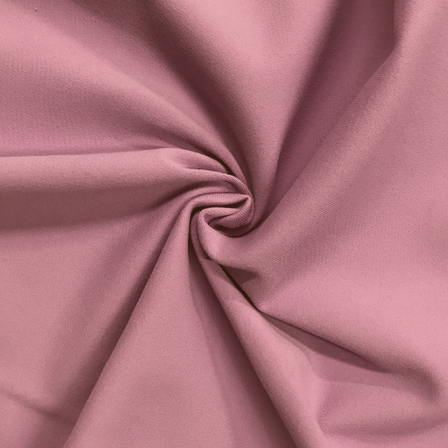 Nostalgic Rose Rebound Spandex, heavyweight fabric, activewear fabric, rose fabric, discount fabric