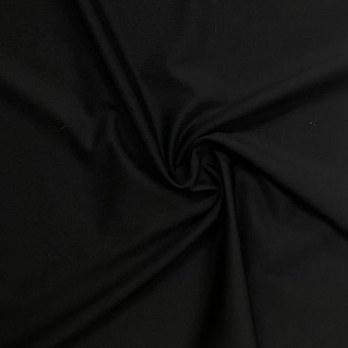 Black Flex Spandex. black flex spandex.