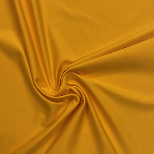 Gold Flex Spandex. gold flex spandex