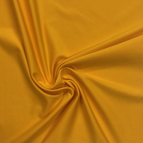 Gold Flex Spandex. gold flex spandex