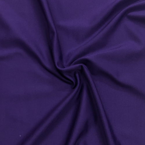 Purple Flex Spandex. purple flex spandex.