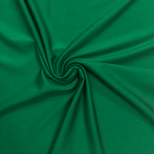 Green Flex Spandex. green flex spandex.