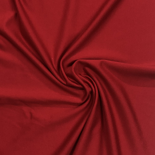 Red Flex Spandex. red flex spandex.