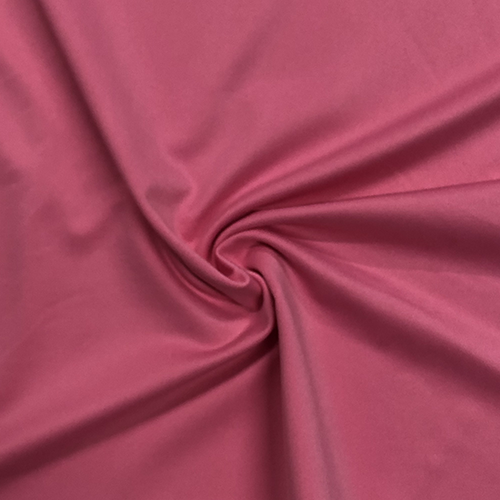 Pink Flex Spandex. pink flex spandex.