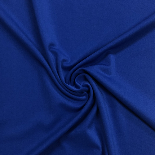 Royal Flex Spandex. royal flex spandex.