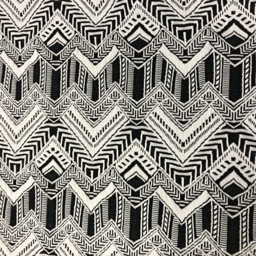 Jacquard Polyester, jacquard polyester