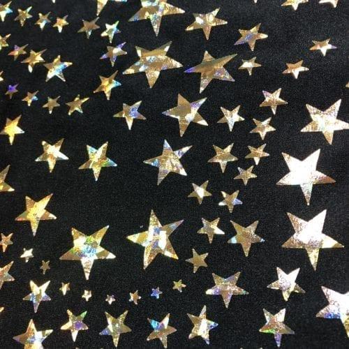 Gold Stars Foil, gold stars foil
